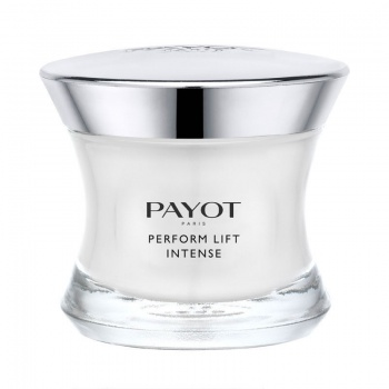 Payot Perform Lift Intense 50ml