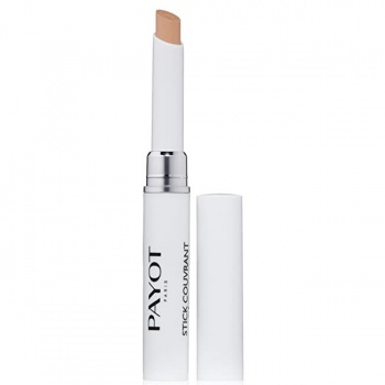 Payot Stick Couvrant Pate Grise 1.6g