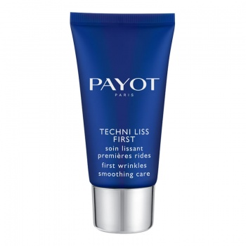 Payot Techni Liss First 50ml