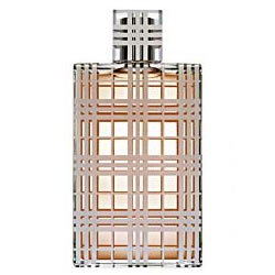 Burberry Brit For Women EDT 30ml