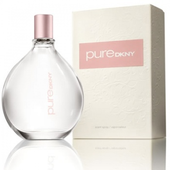 DKNY Pure DKNY A Drop of Rose Eau de Parfum 50ml