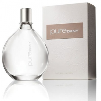 DKNY Pure DKNY A Drop of Vanilla Eau de Parfum 100ml