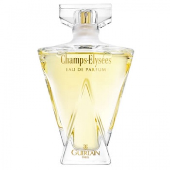 Guerlain Champs-Elysees EDP 75ml