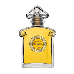 Guerlain Mitsouko EDT 50ml