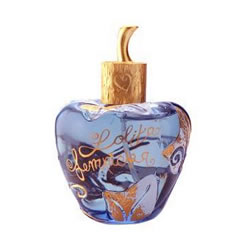 Lolita Lempicka For Women EDP 100ml