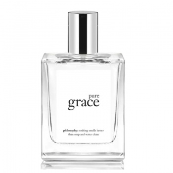 Philosophy Pure Grace EDT 60ml
