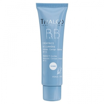 Thalgo Illuminating Multi-Perfection BB Cream Natural 40ml