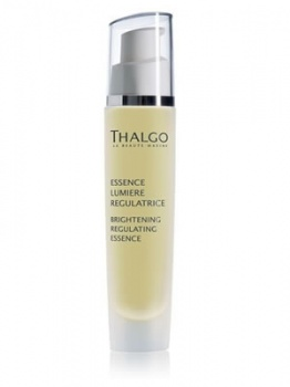 Thalgo Clear Expert Brightening Regulating Essence 30ml