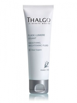 Thalgo Clear Expert Smoothing Brightening Fluid 50ml