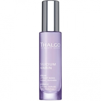 Thalgo Silicium Wrinkle Lifting Serum 30ml
