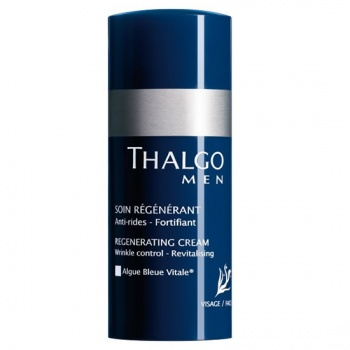 Thalgo Thalgomen Regenerating Cream 50ml