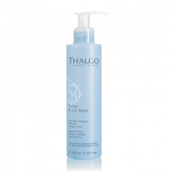 Thalgo Beautifying Tonic Lotion 200ml