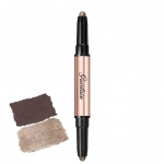 Guerlain Mad Eyes Contrast Cream Eyeshadow Stick Brown