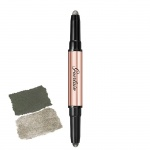 Guerlain Mad Eyes Contrast Cream Eyeshadow Stick Green