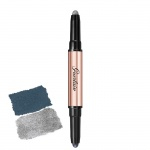 Guerlain Mad Eyes Contrast Cream Eyeshadow Stick Grey