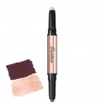 Guerlain Mad Eyes Contrast Cream Eyeshadow Stick Plum