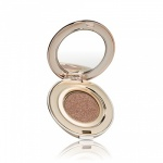 Jane Iredale Eyeshadow Dawn
