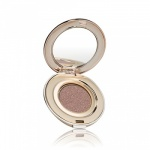 Jane Iredale Eyeshadow Supernova