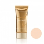 Jane Iredale Glow Time Mineral BB Cream 3 50ml