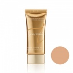 Jane Iredale Glow Time Mineral BB Cream 7 50ml