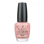 OPI Italian Love Affair 15ml