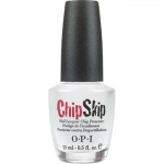 OPI Chip Skip 15ml
