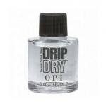 OPI Drip Dry Lacquer Drying Drops 9ml