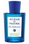 Acqua Di Parma Bergamotto di Calabria EDT 150ml