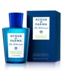 Acqua Di Parma Bergamotto di Calabria Shower Gel 200ml