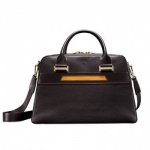 Acqua Di Parma Business Travel Collection Tourne Business Bag