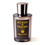 Acqua Di Parma Colonia Regenerating After Shave Lotion 100ml