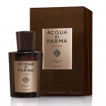 Acqua Di Parma Colonia Oud EDC 100ml