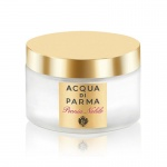 Acqua Di Parma Peonia Nobile Body Cream 150ml