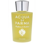 Acqua Di Parma Colonia Room Spray 180ml