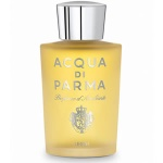 Acqua Di Parma Woods Room Spray 180ml