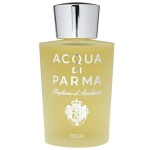 Acqua Di Parma Spice Room Spray 180ml