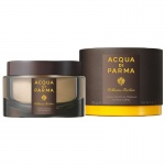 Acqua Di Parma Colonia Soft Shaving Cream 125g