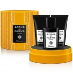 Acqua Di Parma Colonia Essenza Gift Set (Limited Edition)