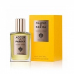 Acqua Di Parma Colonia Intensa Travel Spray Refills 2*30ml