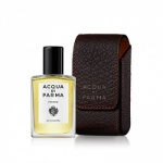 Acqua Di Parma Colonia Travel Spray with Leather Case 30ml