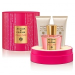 Acqua Di Parma Peonia Nobile Gift Set