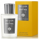 Acqua di Parma Colonia Pura After Shave Balm 100ml