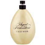 Agent Provocateur Lace Noir EDP 100ml