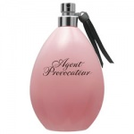 Agent Provocateur EDP 100ml