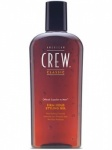 American Crew Firm Hold Styling Gel 1 Litre