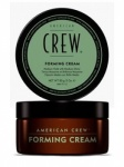 American Crew Forming Cream 85g 2 Pack