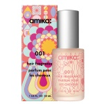 amika 001 hair fragrance 30ml
