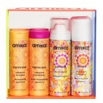 amika holiday pack daily dose
