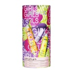 amika holiday pack girls girls girls