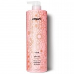 amika vault color-lock shampoo 1000ml